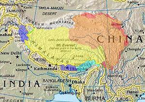 300px-tibet-claims.jpg