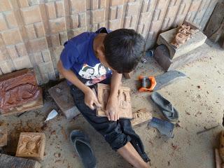 artesano-camboyano