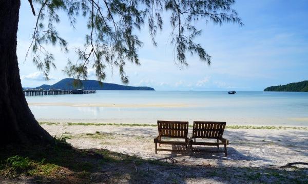 Cambodia_island_paradise_koh_rong_sanloem