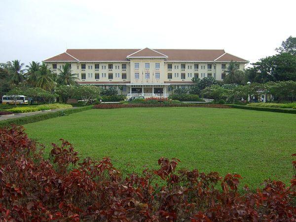 grand-hotel-dangkor-siem-reap
