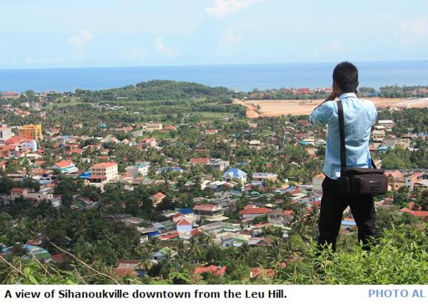sihanoukville-view