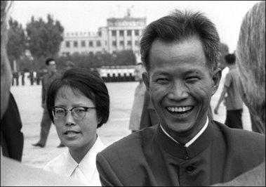 khieusamphanvistingchina-19april1976