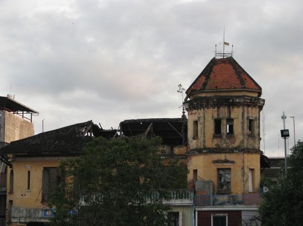 viejo-edificio-camboyano
